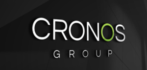 Altria's 2nd Biggest Mistake: Cronos Continues To Wither