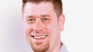 5 Improving Questions With Justin Johnson CEO: BudsFeed