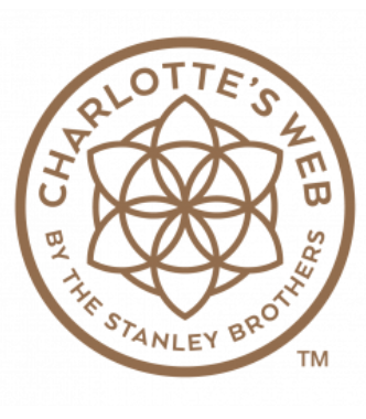 Genuine Checked CBD Brand Name Spotlight– Charlotte's Web