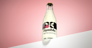 This CBD-Infused Soda Is Offering to Purchase $200 Worth of Treatment for Some Customers