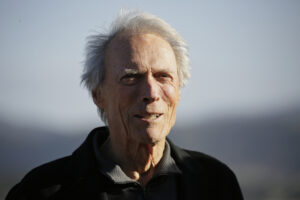 Clint Eastwood Takes Legal Action Against To Make Fake CDB Recommendations Go Up In Smoke; Not Leaving Filmmaking, Despite What Phony Article States